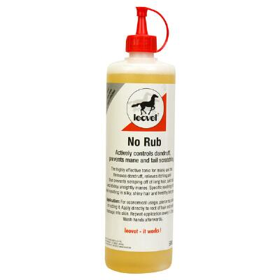 Leovet No Rub 500ml
