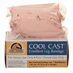 Cool Cast Bandage 3 in. - TB