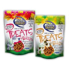 NutriSource Soft and Tender Treats - TB