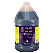 Nutracell Complete Performance Gallon - TB