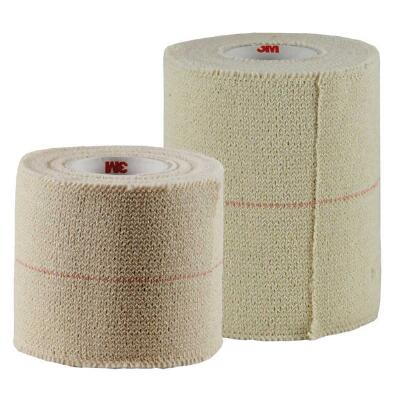 Elastic Adhesive Tape 2in.