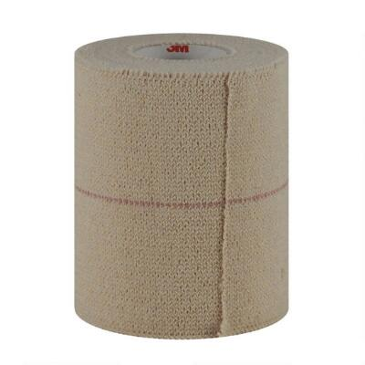 Elastic Adhesive Tape 3 in 3M