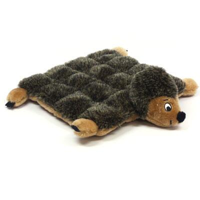 Squeaker Mat Dog Toy