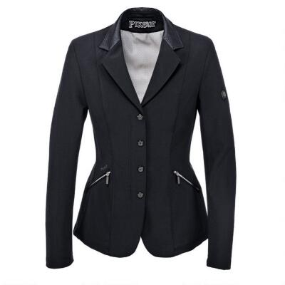 Pikeur Sheila Ladies Competition Coat