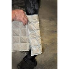 STAYONS Poultice Wraps