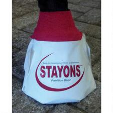 STAYONS Wrap Supports