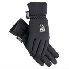 SSG Aquaglove Universal Waterproof Glove - TB
