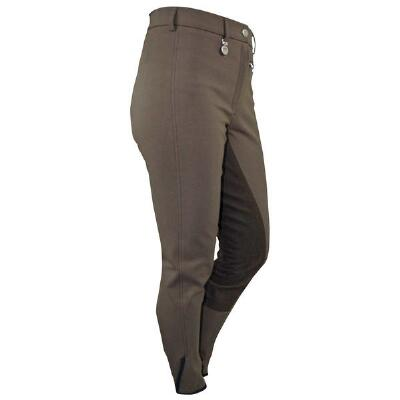 Pikeur Luciana Full Seat Ladies Breech