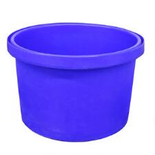 Ankle Tub 15in. High - TB