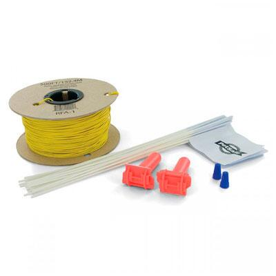 Petsafe Extra Wire and Flag Kit