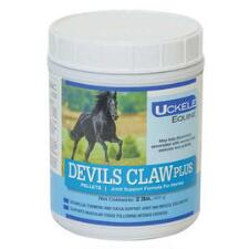 Devils Claw Plus Pellets 2 lb - TB
