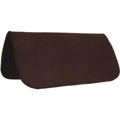 Mustang Heavy Weight Felt Liner Pad