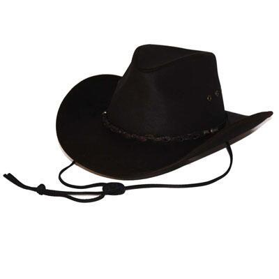 Outback Trading Bootlegger Outback Hat