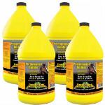 Finish Line Performance Builder Case of 4 Gallons - TB