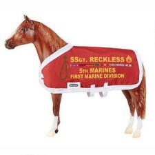Breyer® Traditional Sgt Reckless - TB