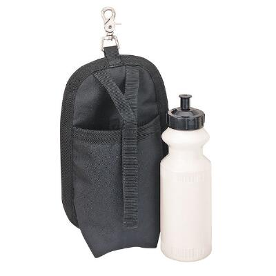 Weaver Water Bottle Holder Clip On