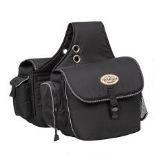 Trail Gear Saddle Bag  - TB