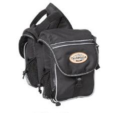 Weaver Trail Gear Pommel Bag - TB