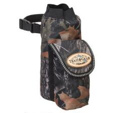 Trail Gear Camo Water Bottle Holder - TB