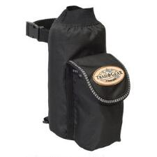 Weaver Trail Gear Water Bottle Holder - TB