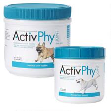 ActivPhy Joint Chews for Dogs