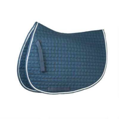 Wahlsten Horse Comfort All Purpose Saddle Pad