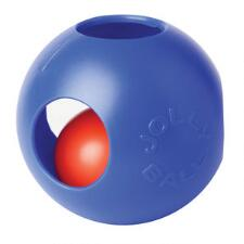 Jolly Pets Teaser Ball X-Large - TB