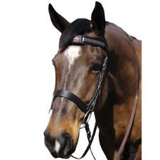 Fly Armor Browband Insect Repellent