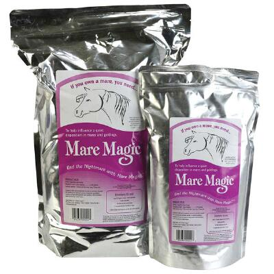 Mare Magic 8 oz