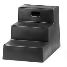 3-Step Mounting Block - TB