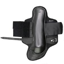 Wahlsten Trotting Boot with Speedycut - TB
