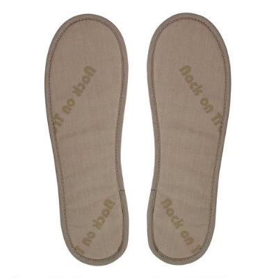 Back On Track Ceramic Insoles