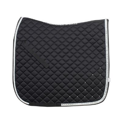 Schockemohle Salsa Dressage Saddle Pad