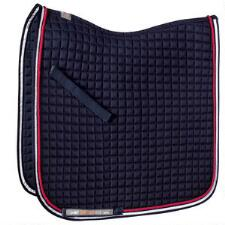 Schockemohle Neo Star Dressage Saddle Pad - TB