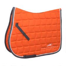 Schockemohle Master Jumping Pad - TB