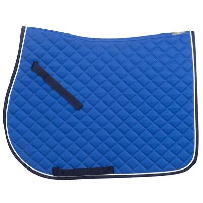 Schockemohle Trainer Jumping Saddle Pad