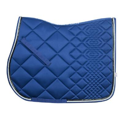 Schockemohle Sanya Close Contact Saddle Pad