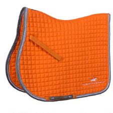 Schockemohle Neo Star Jumping Saddle Pad - TB