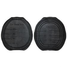 Comfort Pads For Easycare Boots Pair Trim to Fit