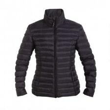 Back On Track Madison Womens Jacket - TB