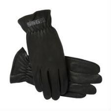 SSG Rancher Winter Gloves Unisex  - Black - TB