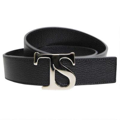 The Tailored Sportsman TS Signature Belt