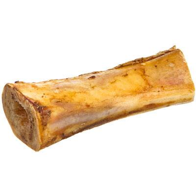 Redbarn Natural Meaty Bone 6 inch