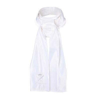 Kingsland Karn Ladies Stock Tie
