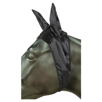 Jacks Silk Ear Hood