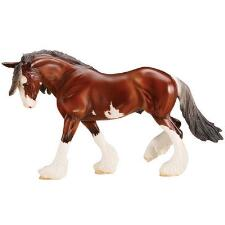 Breyer Traditional® SBH Phoenix
