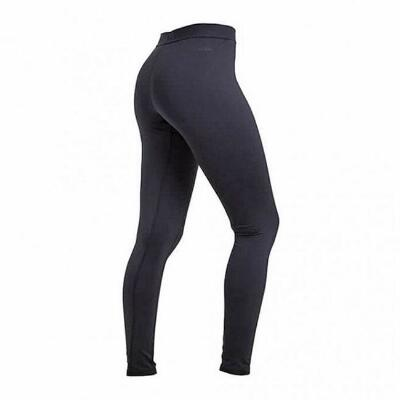 Back On Track Cate P4G Womens Tights