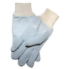Silver Glove Liners - TB