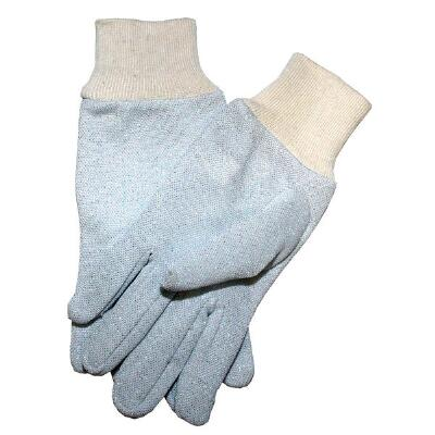 Silver Glove Liners