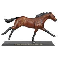 Breyer Traditional American Pharoah - TB